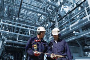 Аттестация экспертов по промышленной безопасности в Ростехнадзоре: изменения в связи с новым законодательством