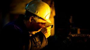 Изменение правил аттестации по  промышленной безопасности в  Ростехнадзоре