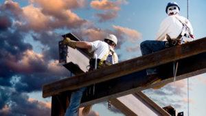 СРО строителей - какие функции выполняет?