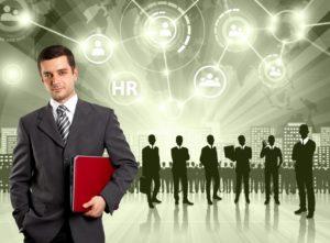Переподготовка и повышение квалификации работников дистанционно