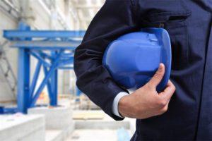 Экспертиза промышленной безопасности (Ростехнадзор)