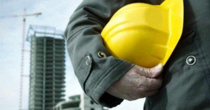 Как купить допуск СРО строителей